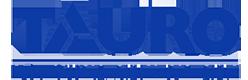 TAURO GmbH